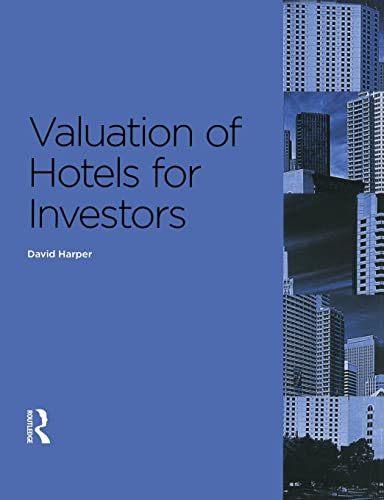 valuation-of-hotels-for-investors