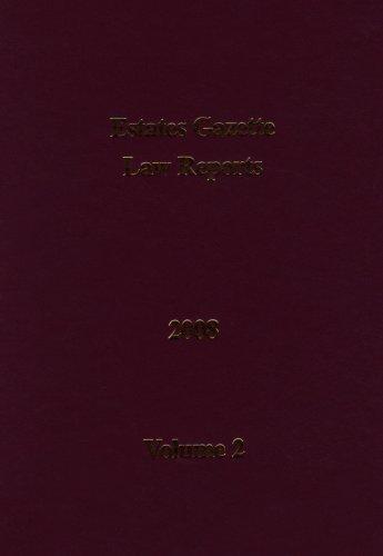 eglr-2008-complete-set-eglr-2008-volume-2-estates-gazette-law-reports