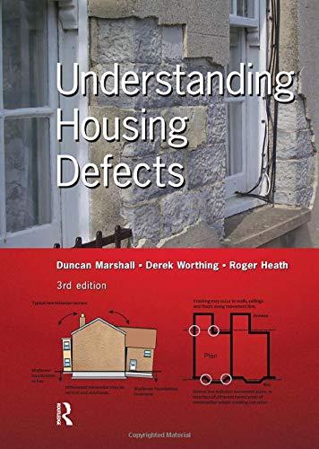 understanding-housing-defects