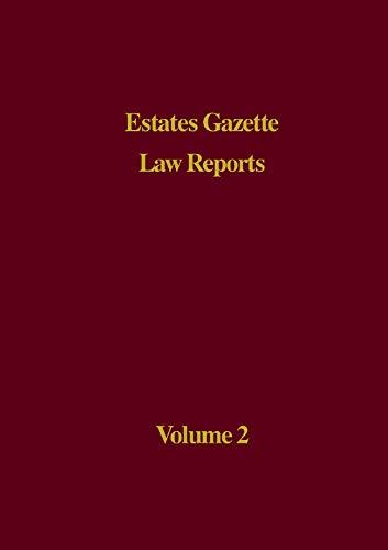 eglr-2009-volume-2-estates-gazette-law-reports