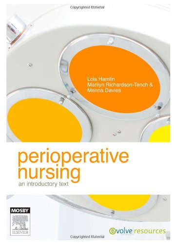 perioperative-nursing-an-introductory-text-1e