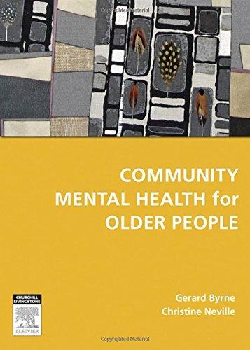community-mental-health-for-older-people-1e