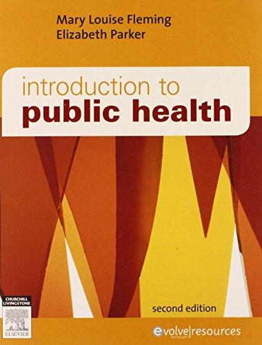 introduction-to-public-health-2e