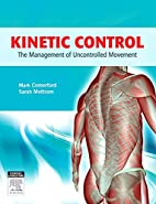 Kinetic control : the management of…