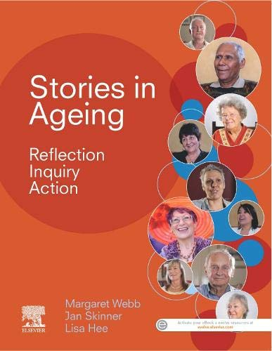 stories-in-ageing-reflection-inquiry-action-1e