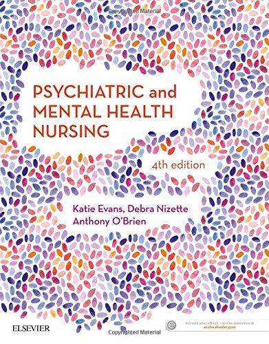 psychiatric-mental-health-nursing-4e