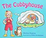 Hughes, Monica: The Cubbyhouse: Pack of 4