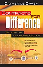 Contracts for Difference : Master the…