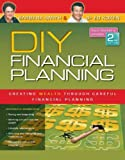 Smith, Barbara: DIY Financial Planning: Creating Wealth Through Careful Financial Planning