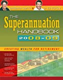 Smith, Barbara: The Superannuation Handbook 2008-09