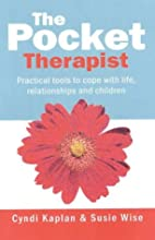 The Pocket Therapist - Practical Tools to…