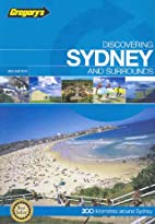 Gregory's Guide to Discovering Sydney and…