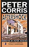 Corris, Peter: Aftershock