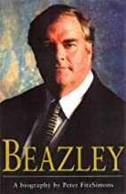Beazley : a biography by Peter FitzSimons