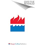 Masters of Reality : The Gathering by Traci…