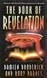 Broderick, Damien: Book of Revelation