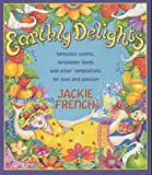 French, Jackie: Earthly Delights