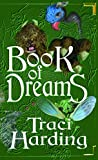 Harding, Traci: The Book of Dreams