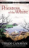 Canavan, Trudi: Priestess of the White