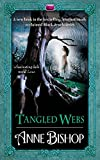 Bishop, Anne: Tangled Webs (Black Jewels, Book 6)