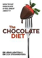 Chocolate Diet by John Ashton