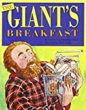 Saunders-Smith, Gail: The Giant's Breakfast (Literacy Links Plus Guided Readers Emergent)