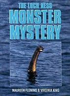 The Loch Ness Monster Mystery (Literacy…