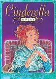 Parkes, Brenda: Cinderella: a Play: a Play