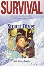 Survival: The inspirational story of the…