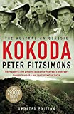 FitzSimons, Peter: Kokoda