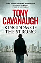 Kingdom of the Strong (Darian Richards) by…