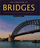 David Bennett: The Creation of Bridges