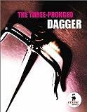 Greenwood, Kerry: The Three-Pronged Dagger