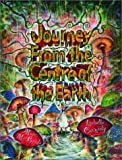Carmody, Isobelle: Journey From the Centre of the Earth