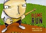Collins, Paul: Home Run