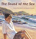 Harvey, Jacqueline: The Sound of the Sea