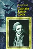 Hough, Richard: Captain James Cook: A Biography
