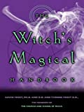 Frost, Gavin: The Witch's Magical Handbook