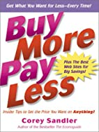 Buy More, Pay Less: Insider Tips to Get the…
