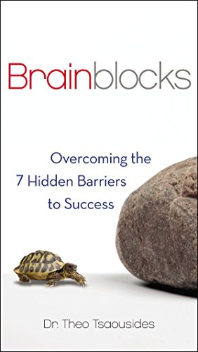 brainblocks-overcoming-the-7-hidden-barriers-to-success
