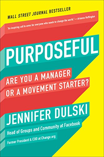 purposeful-are-you-a-manager-or-a-movement-starter