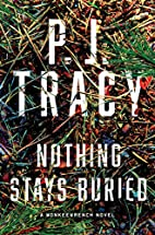 Nothing Stays Buried (A Monkeewrench Novel)…
