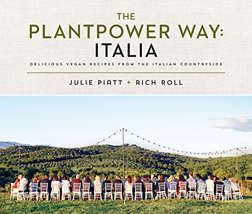 the-plantpower-way-italia-delicious-vegan-recipes-from-the-italian-countryside