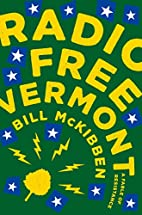 Radio Free Vermont: A fable of resistance by…