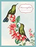 American Museum of Natural History: Hummingbirds Keepsake Box
