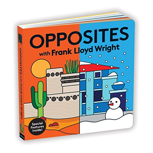 opposites-with-frank-lloyd-wright