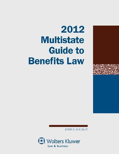 multistate-guide-to-benefits-law-2012-edition