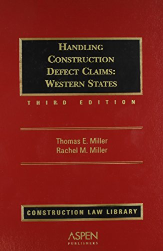 handling-construction-defect-claims-western-states-construction-law-library