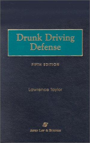 drunk-driving-defense