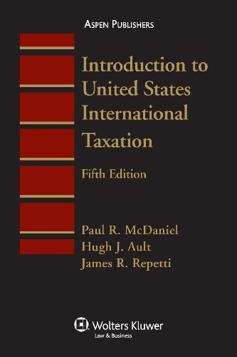 introduction-to-united-states-international-taxation-introduction-to-law-series
